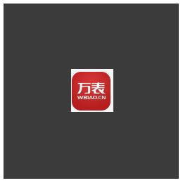 fun88手机版下载安装