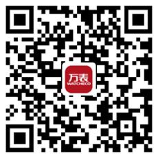 fun88官网备用网址
